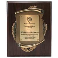 award crafters inc trade association awards amp government seals